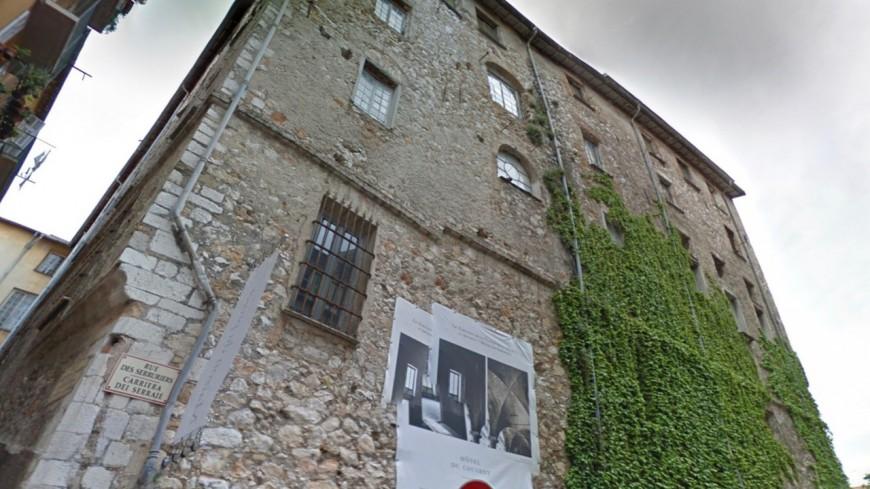 Le Conseil d'Etat valide le projet d'hôtel dans l'ancien Couvent de la Visitation