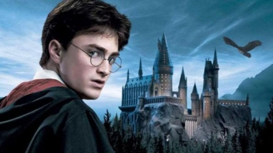 Harry Potter - Une véritable école des sorciers va ouvrir ses portes !