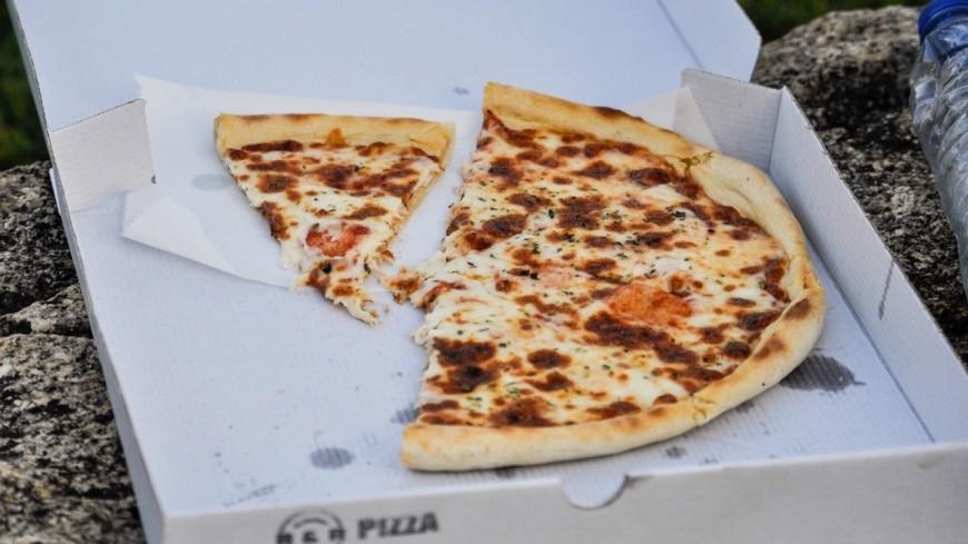 Nice : les repas à emporter font un carton