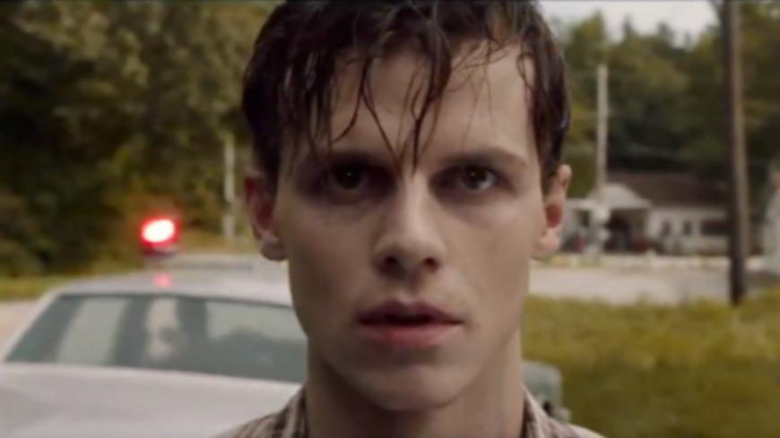 """Voici la bande-annonce flippante du film d'horreur """"Conjuring 3"""" ! (vidéo)"""
