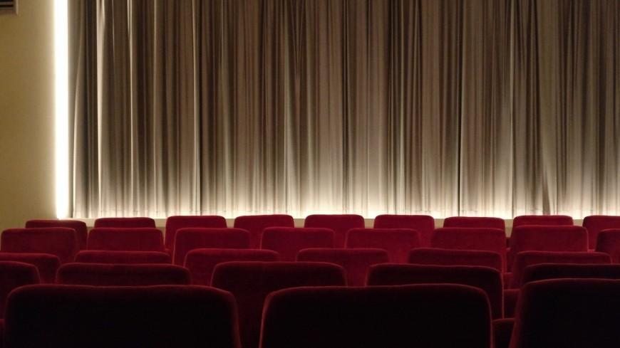 Le public va pouvoir revenir dans les cinémas azuréens