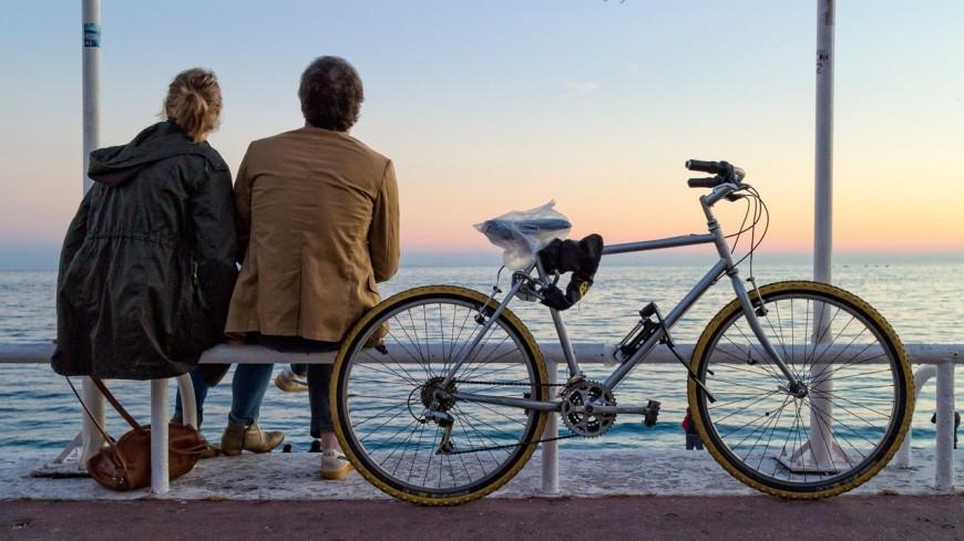 Nice veut des vélos (presque) partout !