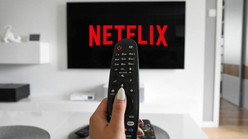 Une série Netflix en tournage à Grasse et Villefranche-sur-Mer