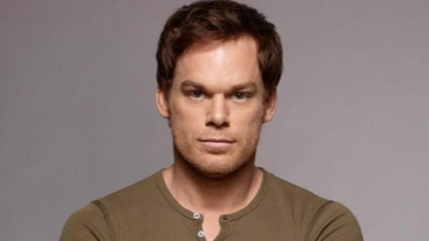 """Voici la bande-annonce de la saison 9 de """"Dexter"""" !"""