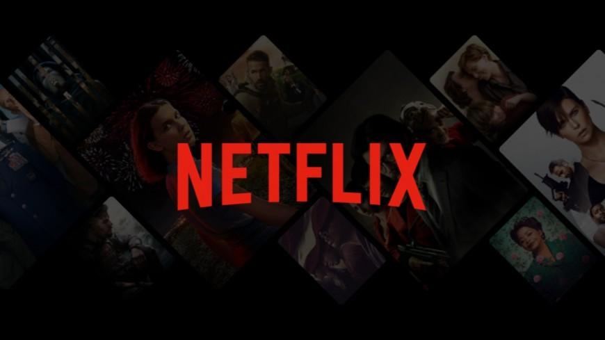 Netflix partage son calendrier des sorties pour le mois de juin