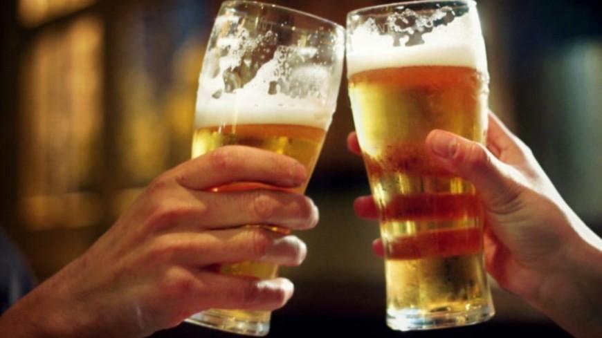 Ce pays offre de la bière gratuite si 70% de la population est vaccinée d'ici un mois !