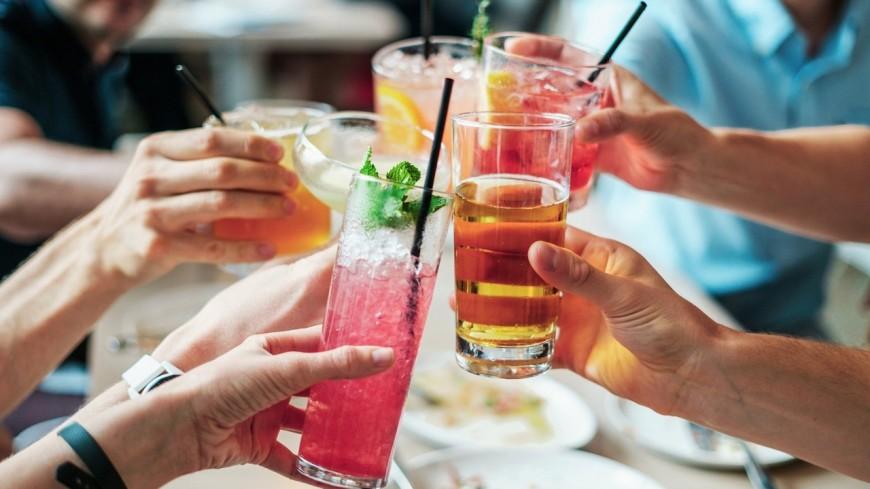 Dépenses en hausse dans les bars et restaurants azuréens