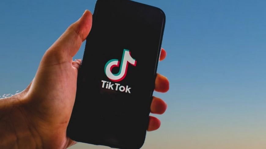 Cannes recherche des influenceurs TikTok