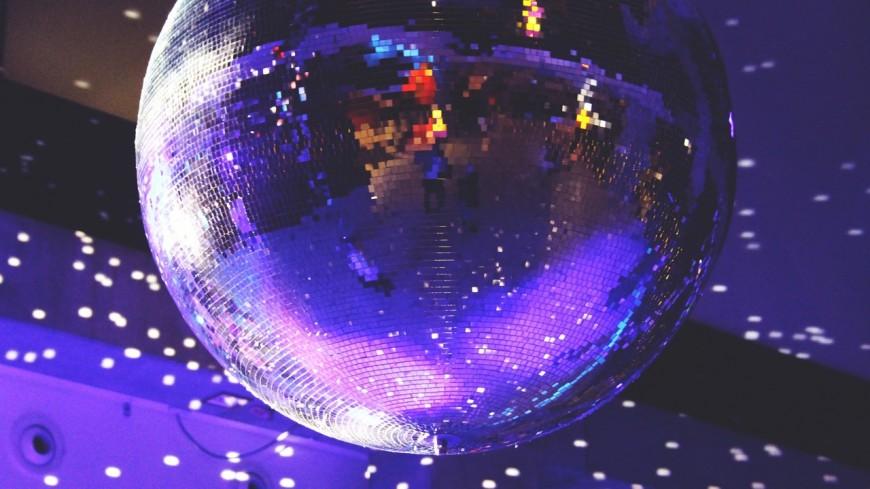 A quand la réouverture des discothèques sur la Côte d'Azur ?