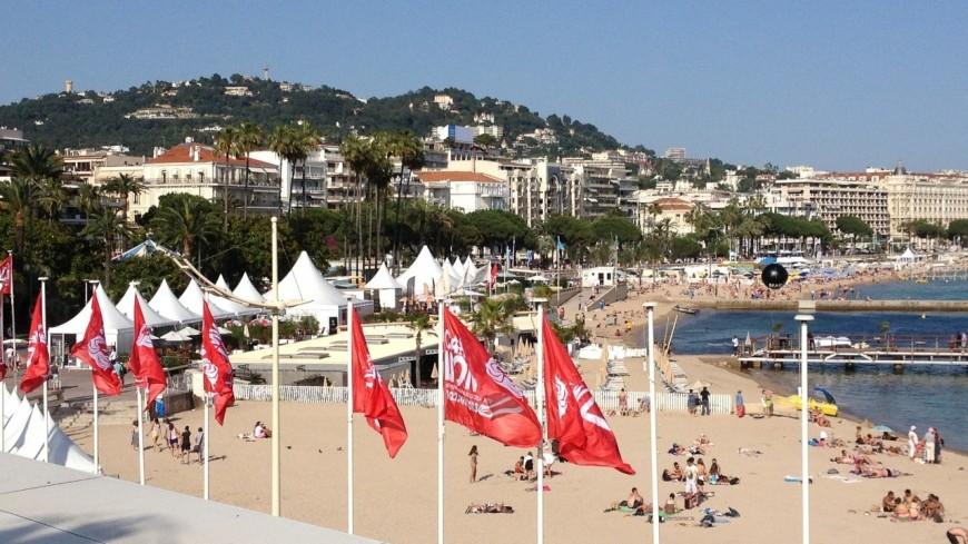 Festival de Cannes : neuf nouveaux films rejoignent la sélection officielle