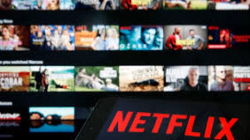 Netflix - Voici toutes les nouveautés qui arrivent en août !