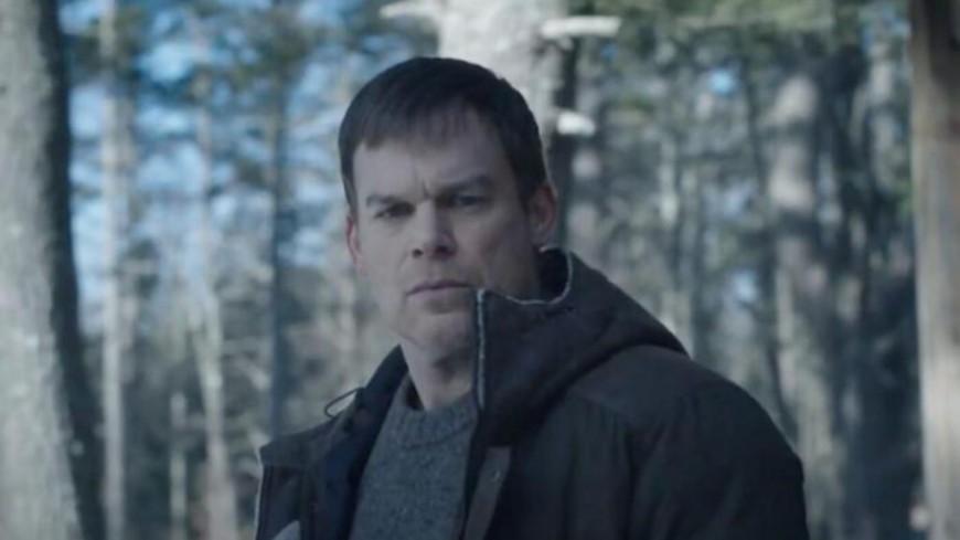 """La série """"Dexter"""" se dévoile dans un nouveau trailer ! (vidéo)"""