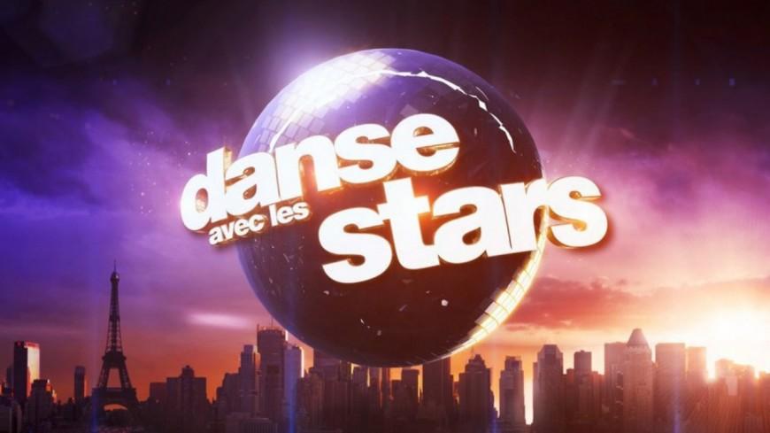 """Voici le jury de la nouvelle saison de """"Danse avec les stars"""" !"""