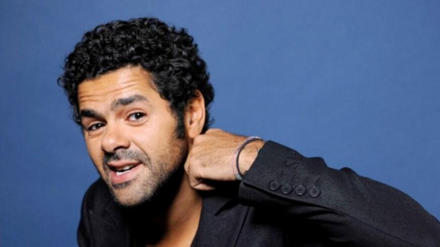 Jamel Debbouze raconte le dramatique accident qui lui a coûté une main