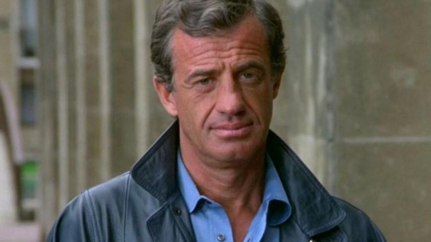 L'acteur culte Jean-Paul Belmondo s'est éteint à l'âge de 88 ans