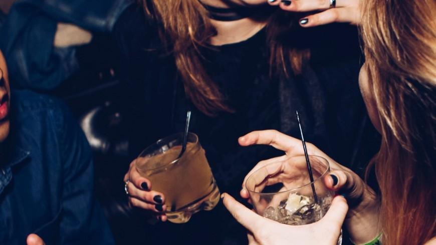 Pas de soirées étudiantes sans passe sanitaire à Nice