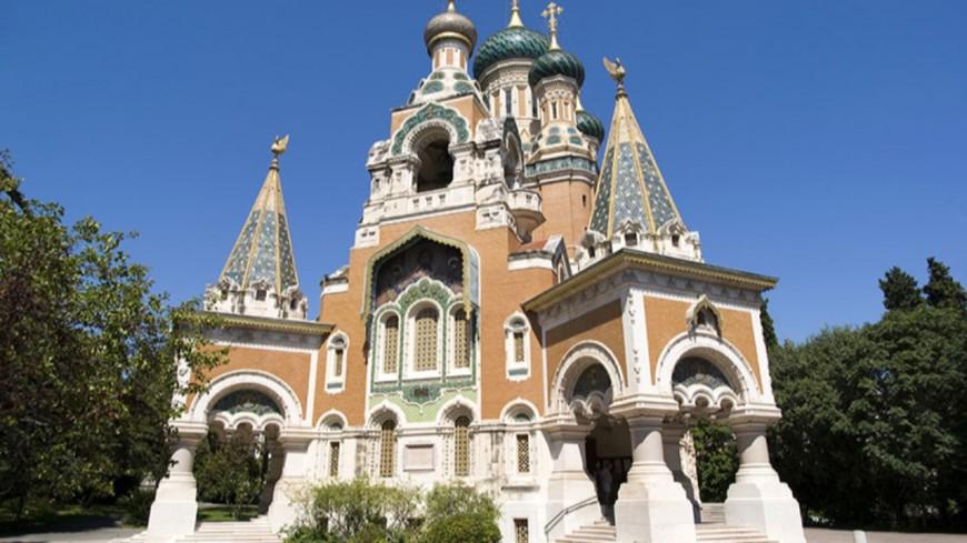 Visitez les monuments de Nice gratuitement ce week-end !