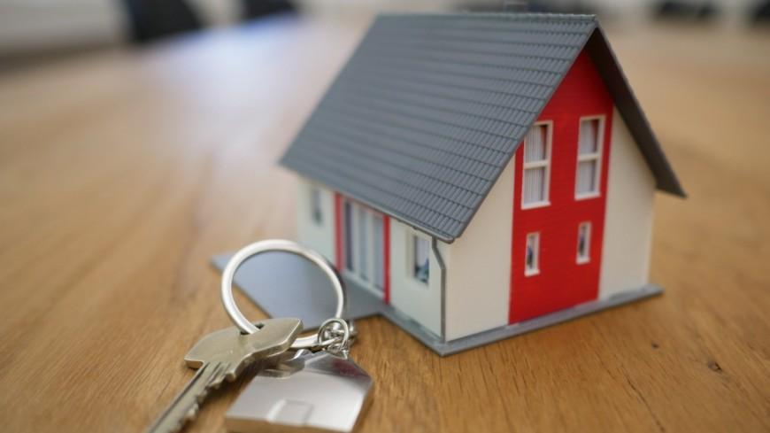 Et si vous tentiez les ventes aux enchères à la baisse pour devenir propriétaire ?