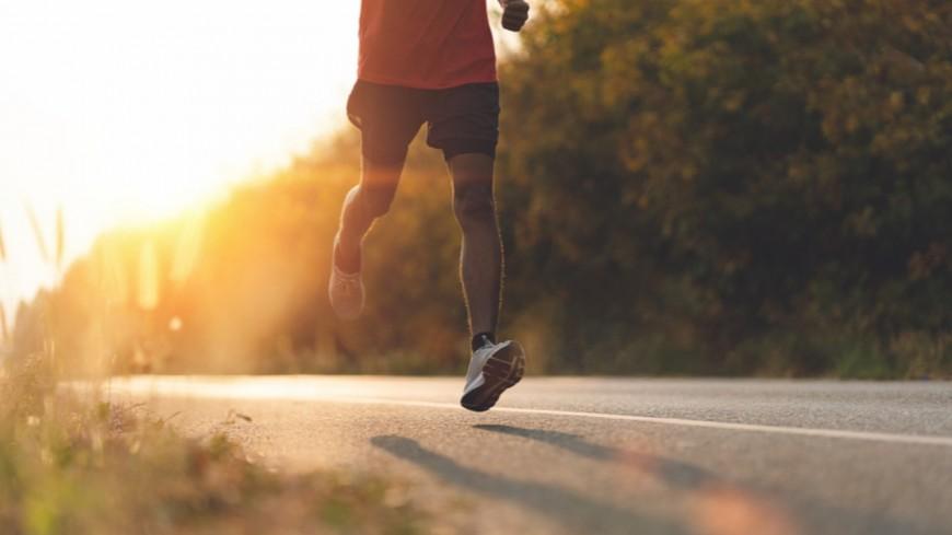 D'après la science, courir rendrait plus intelligent