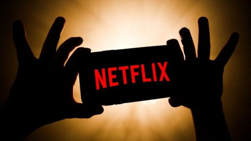 Netflix dévoile son calendrier des sorties pour le mois d'octobre
