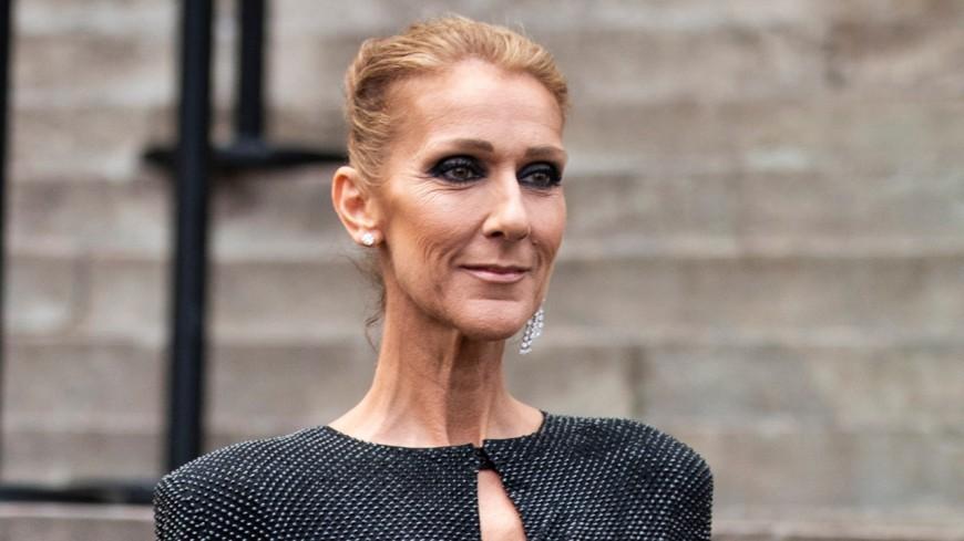 La vie et la carrière de Céline Dion au coeur d'un documentaire