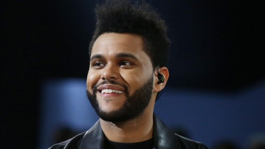 Le chanteur The Weeknd accusé de plagiat !