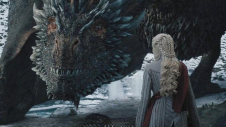 Game of Thrones - Le teaser du premier spin-off de la série a été publié ! (vidéo)