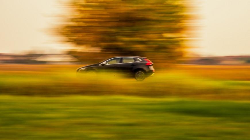 Des voitures radars banalisées bientôt sur les routes de Paca