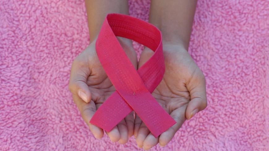 Bientôt un institut départemental de lutte contre le cancer dans les Alpes-Maritimes