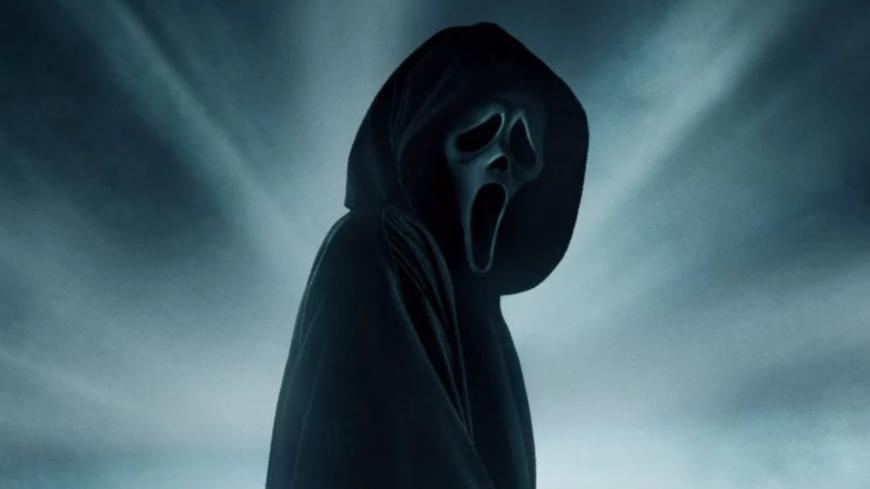 """Le reboot de """"Scream"""" se dévoile dans une nouvelle bande-annonce ! (vidéo)"""