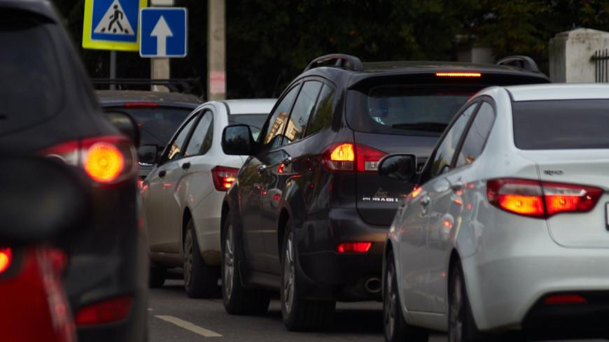 A Nice, les motos et les voitures apprennent à cohabiter avec la nouvelle circulation inter-files