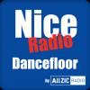 Ecouter Nice Radio Dancefloor en ligne