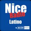Ecouter Nice Radio Latino en ligne
