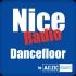 Nice Radio Dancefloor