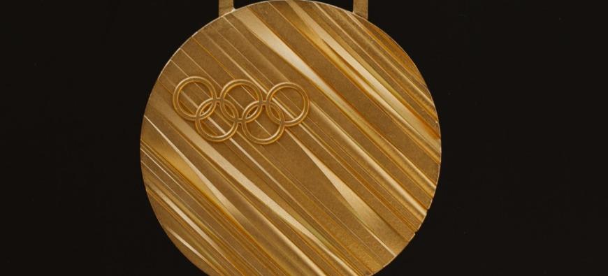 Quand les Alpes-Maritimes brillent aux Jeux Olympiques